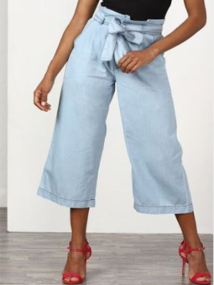 culotte-jeans-for-heavy-thighs