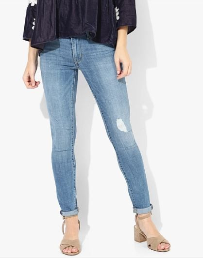 fold-it-up-jeans-for-heavy-thighs