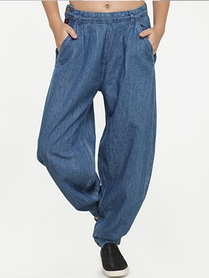 get-chunky-jeans-for-heavy-thighs