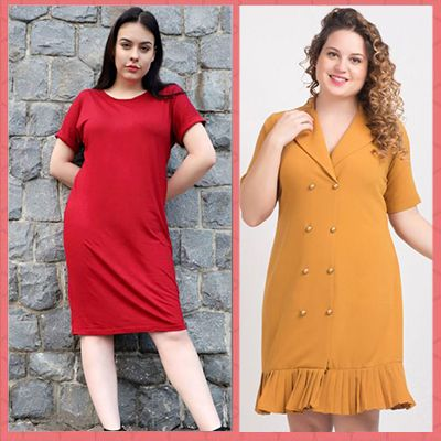 last-inch-plus-size-brands-in-India