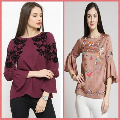 32318bffc7 Plus Size Brands In India - 10 Brands That Sells Amazing Plus Size ...