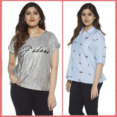 sassy-soda-plus-size-brands-in-India