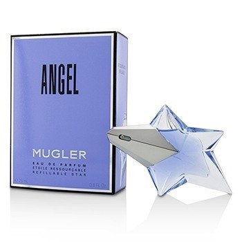 Angel-Eau-De-Parfum-by-Thierry-Mugler-iconic-perfumes