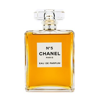 Chanel-N%C2%B05 by-Chanel-iconic-perfumes