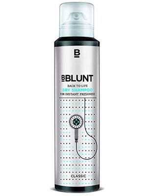 bblunt-essential-hair-products