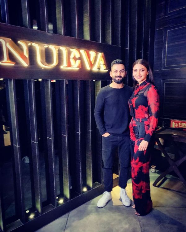 bollywood-valentines-day-virat-anushka