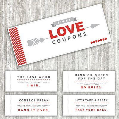 love coupons-diy-gift-ideas-for-boyfriend