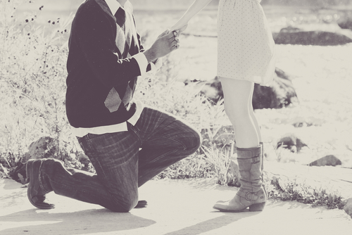 6-engagement-quotes-for-facebook-engagement-quotes-for-pictures