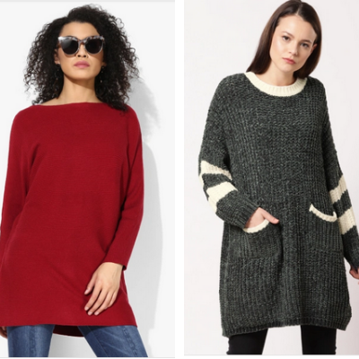 Sweater-how-to-style-oversized-dress %281%29