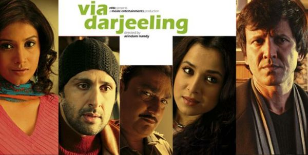 13-dumb-charades-movies-via-darjeeling