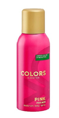 colors-de-benetton-pink-body-odour-products
