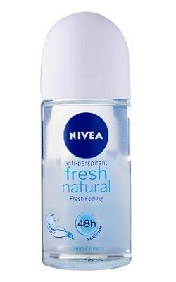 nivea-body-odour-products