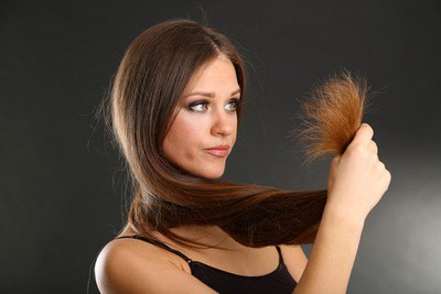 how-to-get-rid-of-split-ends-in-marathi
