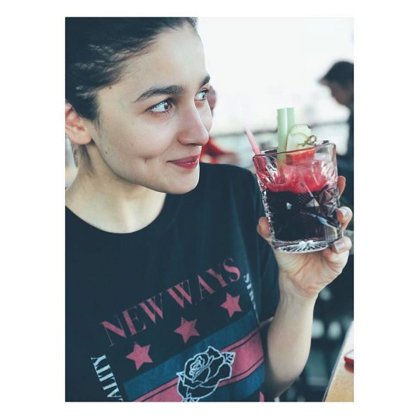 aliaa beetroot juice