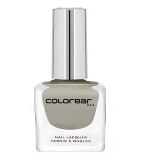 Colorbar Luxe Nail Lacquer - Flirty Mauve 106