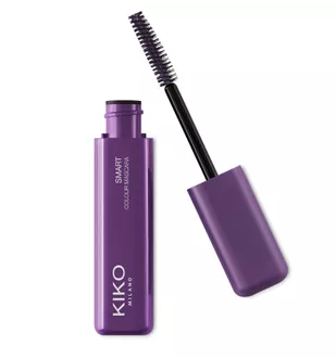 Kiko-Milano-Smart-Colour-Mascara