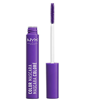 Nyx-Professional-Makeup-Color-Mascara
