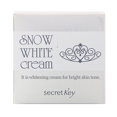 SECRET-KEY-SNOW-WHITE-CREAM-korean-beauty products-in-india1