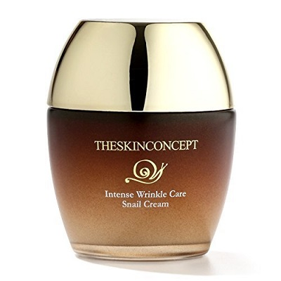 The-Skin-Concept-Intense-Wrinkle-Care-Snail-Cream-korean-beauty-products-in-india