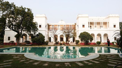 pataudi-palace-pictures-3