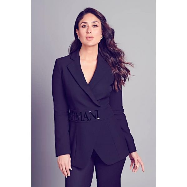 2-kareena-kapoor-latest-pic