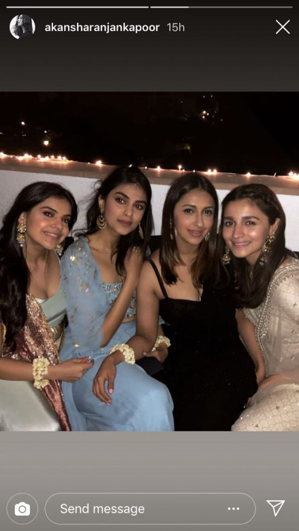 alia bhatt bridesmaid 2