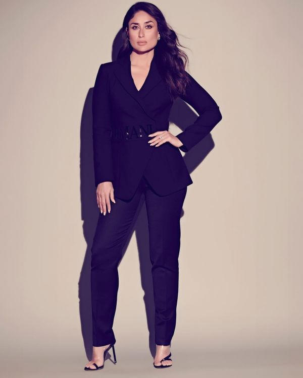 1-kareena-kapoor-black-pantsuit-by-armani