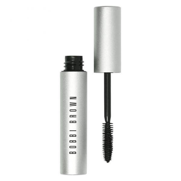4 best mascaras Bobbi Brown Smokey Eye Mascara