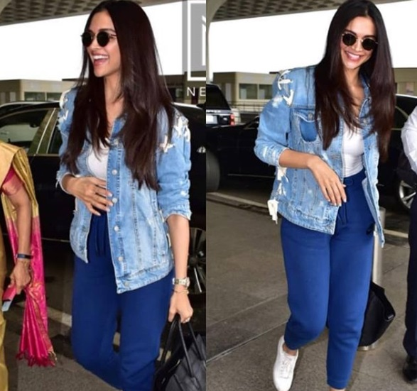 1-Bollywood-Divas-Bring-Their-A-Game-To-The-Airport-And-Their-Outfits-Make-Us-Want-To-Catch-Flights-Not-Feelings