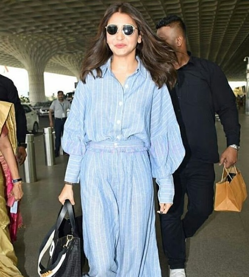2-Bollywood-Divas-Bring-Their-A-Game-To-The-Airport-And-Their-Outfits-Make-Us-Want-To-Catch-Flights-Not-Feelings