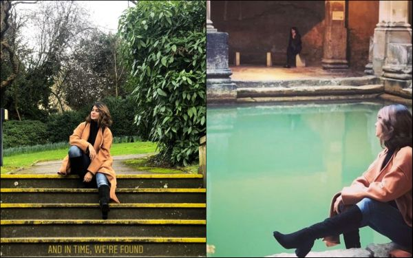 1-jennifer-winget-on-vacation-in-bath
