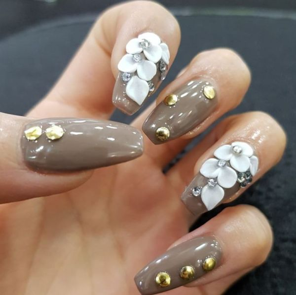 nail extension price in mumbai-10