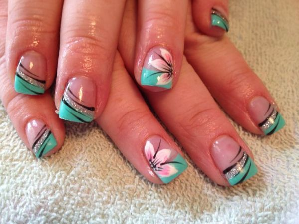 nail-extensions-near-me-1