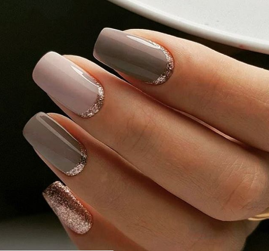 nail extension price in mumbai-7