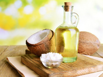 8-indian-secrets-coconut-oil