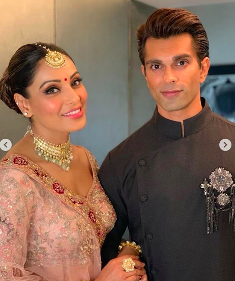 Bipasha-Basu-Sister-Wedding-makeup-look6