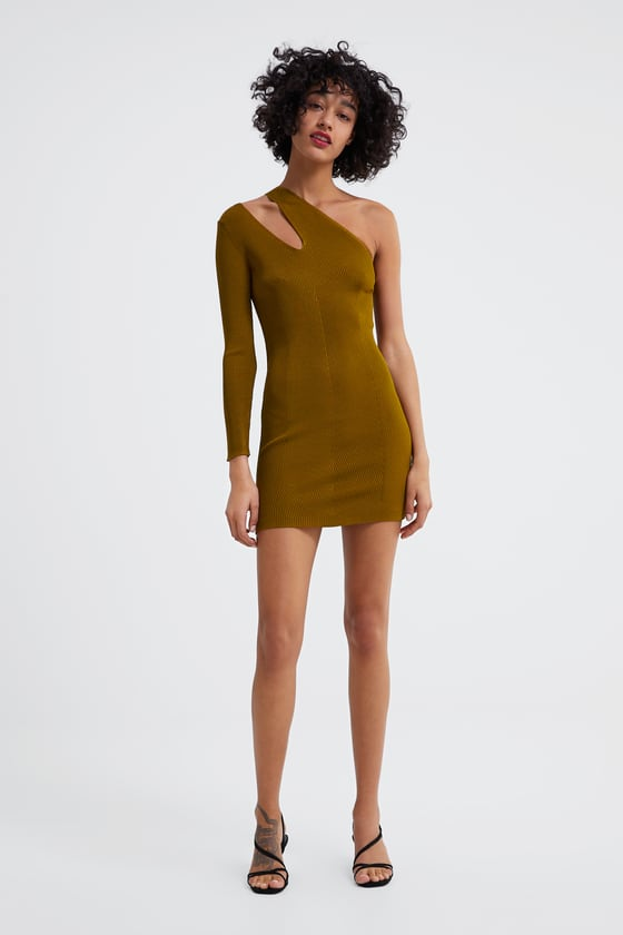 9-What's-That-Girl-Just-The-Short-Dresses-You-Need-For-A-Perfect-Date-Night-OOTN