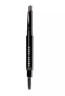 eyebrow pencil bobbi brown
