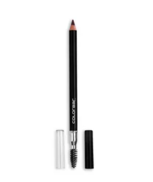 eyebrow pencil colorbar