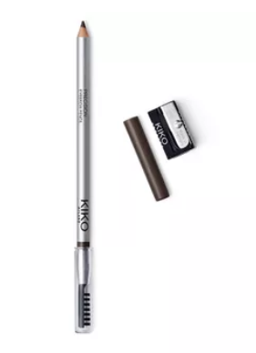 eyebrow pencil kiko