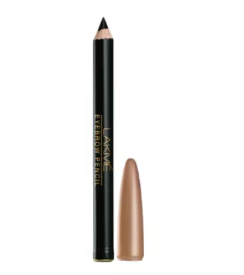 eyebrow pencil lakme