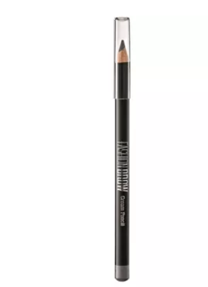 eyebrow pencil maybelline
