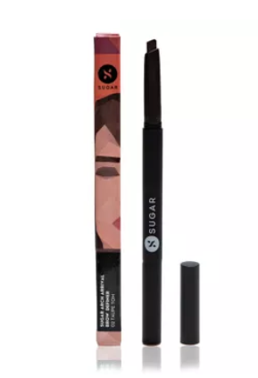 eyebrow pencil sugar