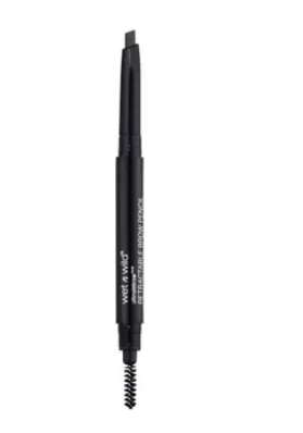 eyebrow pencil wet n wild