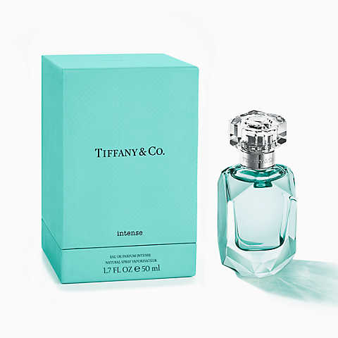 9-most-long-lasting-perfume-ever