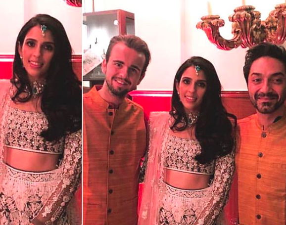 Akash-Ambani-Shloka-Mehta-Wedding-Ambani-Switzerland-Photos-Shloka-Mehta