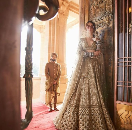 2-sabyasachi-new-collection