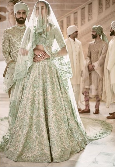 4-sabyasachi-new-collection