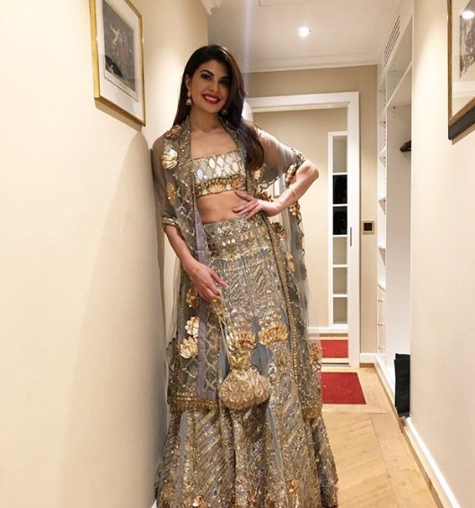 3-These-3-Bollywood-Divas-In-Their-Oh-So-Dreamy-Lehengas-Is-All-You-Need-For-That-Twirl-Inspiration