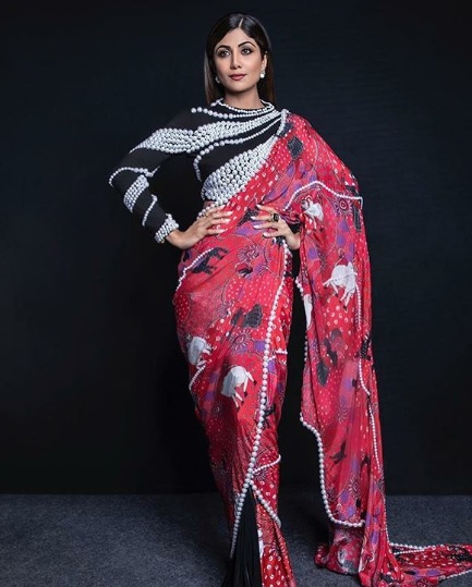 1-best-sarees-bollywood